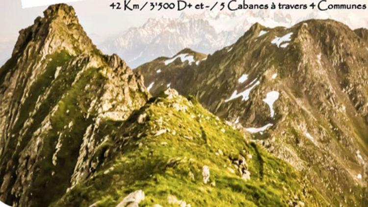 44ème édition Fully-Sorniot